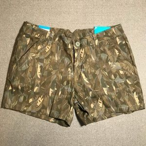 Columbia - Kenzie Cove Printed Short